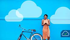 new-in-SF-cloud