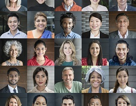 How to Create User Personas for Your Digital Solutions in 4 Simple Steps_270x210