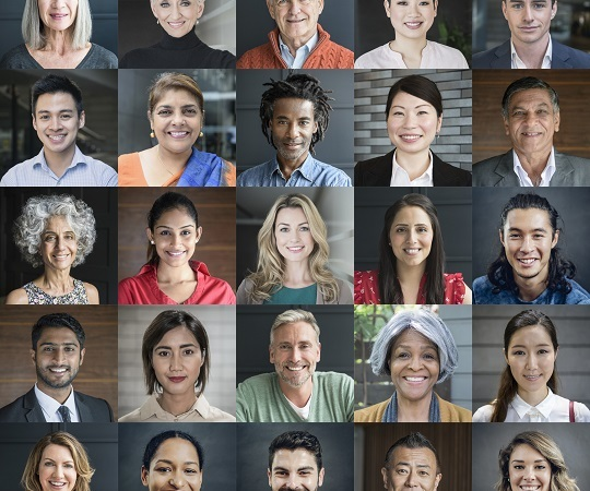 How to Create User Personas for Your Digital Solutions in 4 Simple Steps_540x450