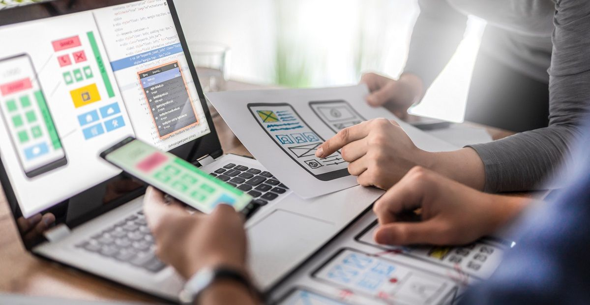 What You Need to Know About Enterprise Apps and UX_1200x620