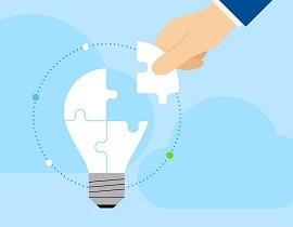 4 Ways to Win Big with Sitefinity Cloud_270x210