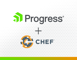 Progress to Acquire Chef, a Leader in DevOps and DevSecOps
