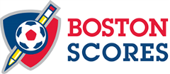 Boston Scores Celebration: Honoring Leaders of Today and Tomorrow