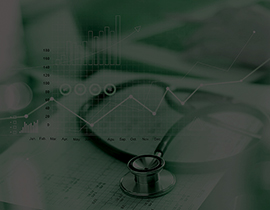 FHIR: An Introduction and Why It's Transforming Health Data Interchange