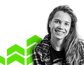 Meet Yoana Ivanova, Engineering Team Lead at Progress