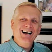 Glenn Mulno of Progress