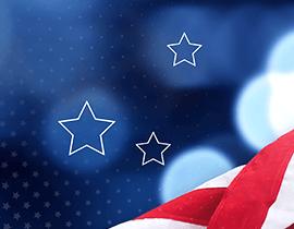 Service Before Self: Honoring Veterans at Progress