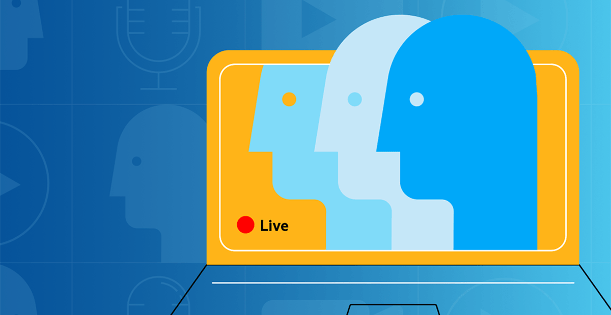 5 Virtual Team Events to Keep Your Remote Teams Connected