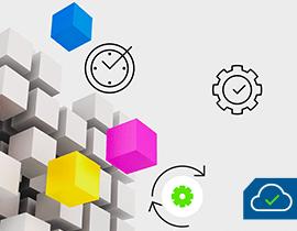 Sitefinity Cloud Blob Storage