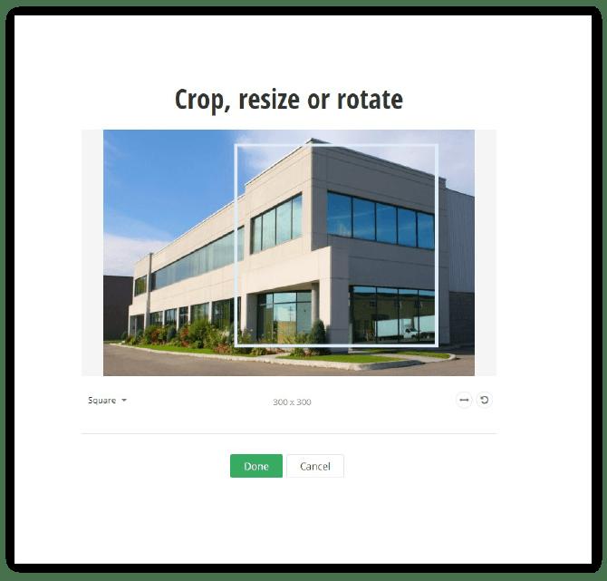 DAM-crop-image