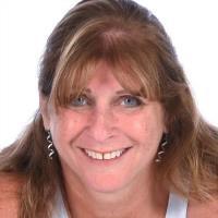 Shelley Chase Progress Software Fellow