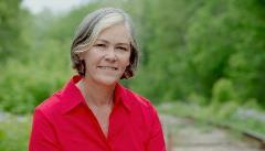 Kathleen Dollard