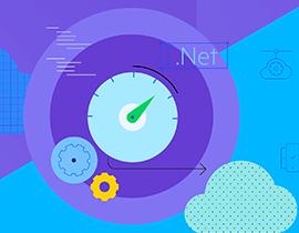 Sitefinity .NET Core-thumb
