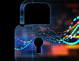 Open Source CMS vs. Proprietary CMS for the Enterprise
