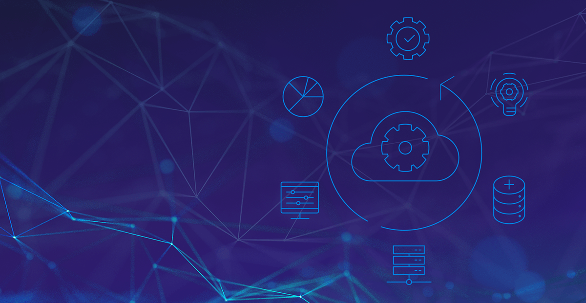 ODBC and JDBC connectivity to BI tools, IBM Cloud SQL Query