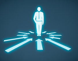 Segmentation vs Personalization: The Benefits of Their Differences