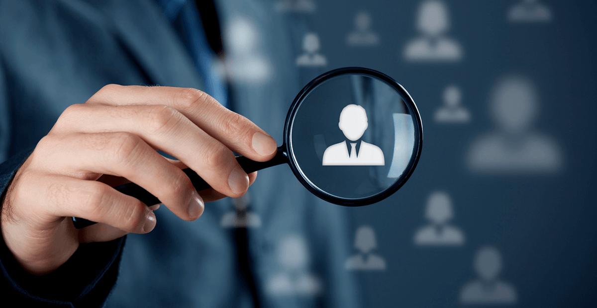 Understanding the Value of Hyper-Personalization in Marketing