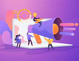 2021 'Word of Mouth' Marketing Strategy—Customer Reviews vs. Analyst Reports