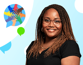 Progress Hires Chief Inclusion and Diversity Officer