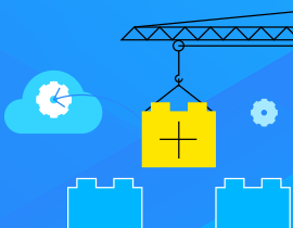 Buy or Build REST Data Connectors? What's Right for Your Enterprise