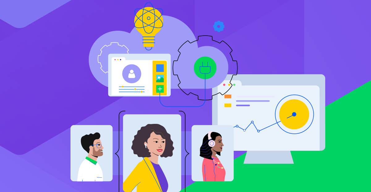 Artificial Intelligence and Personalized Customer Journeys_1200x620
