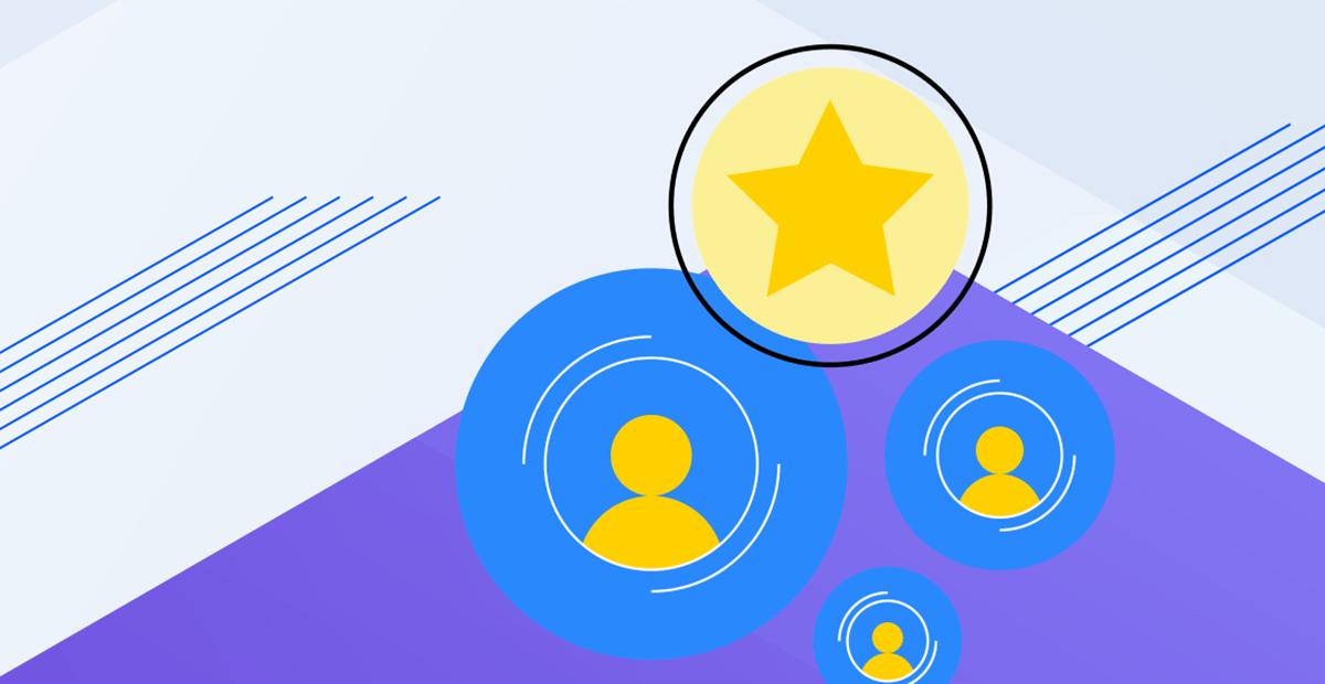Meet the Progress Sitefinity MVPs for 2021–22