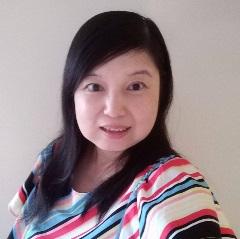 Cammy Choy headshot 2021