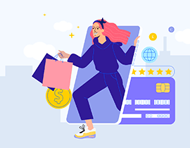 The Growing Importance of Ecommerce During COVID-19 & Benefits of Online Selling