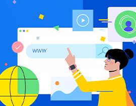 World Wide Web Day_270x210
