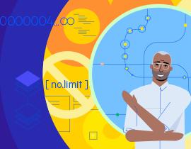 Decimals with No Limitations in JavaScript_270x210