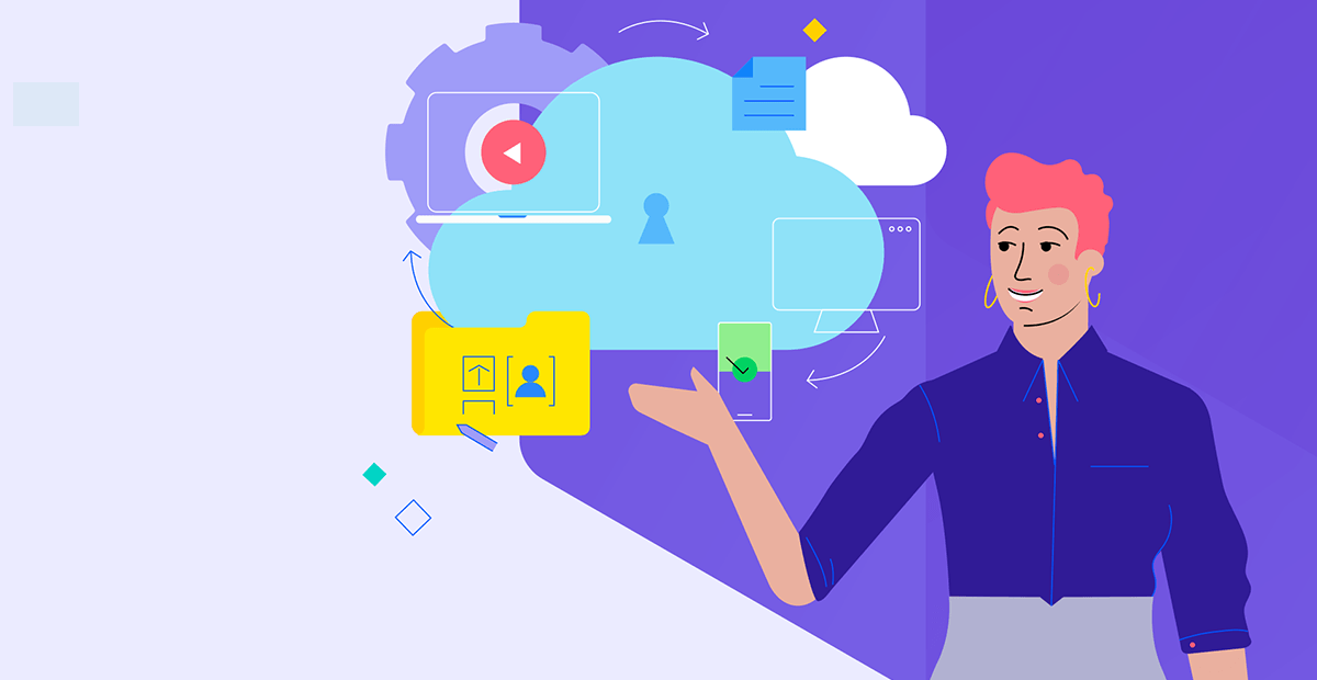 What is a Digital Experience Platform?