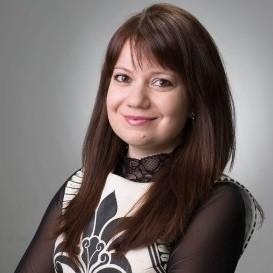 Aneliya_Stoyanova
