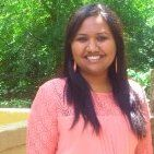 Anita Rajasekaran