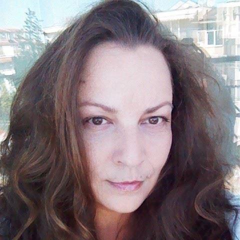 Galina Choliova