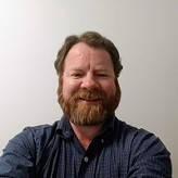 Jeffrey Owen