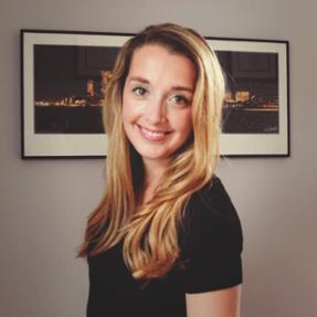 Jessica Galenski