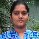 Jyothi Sundaragiri