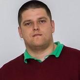 Kamen Damyonov