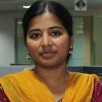 Ramadevi Dhavala