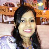 Ranjana-Sinha