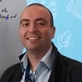Ross Borissov