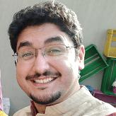 Sameer Maira