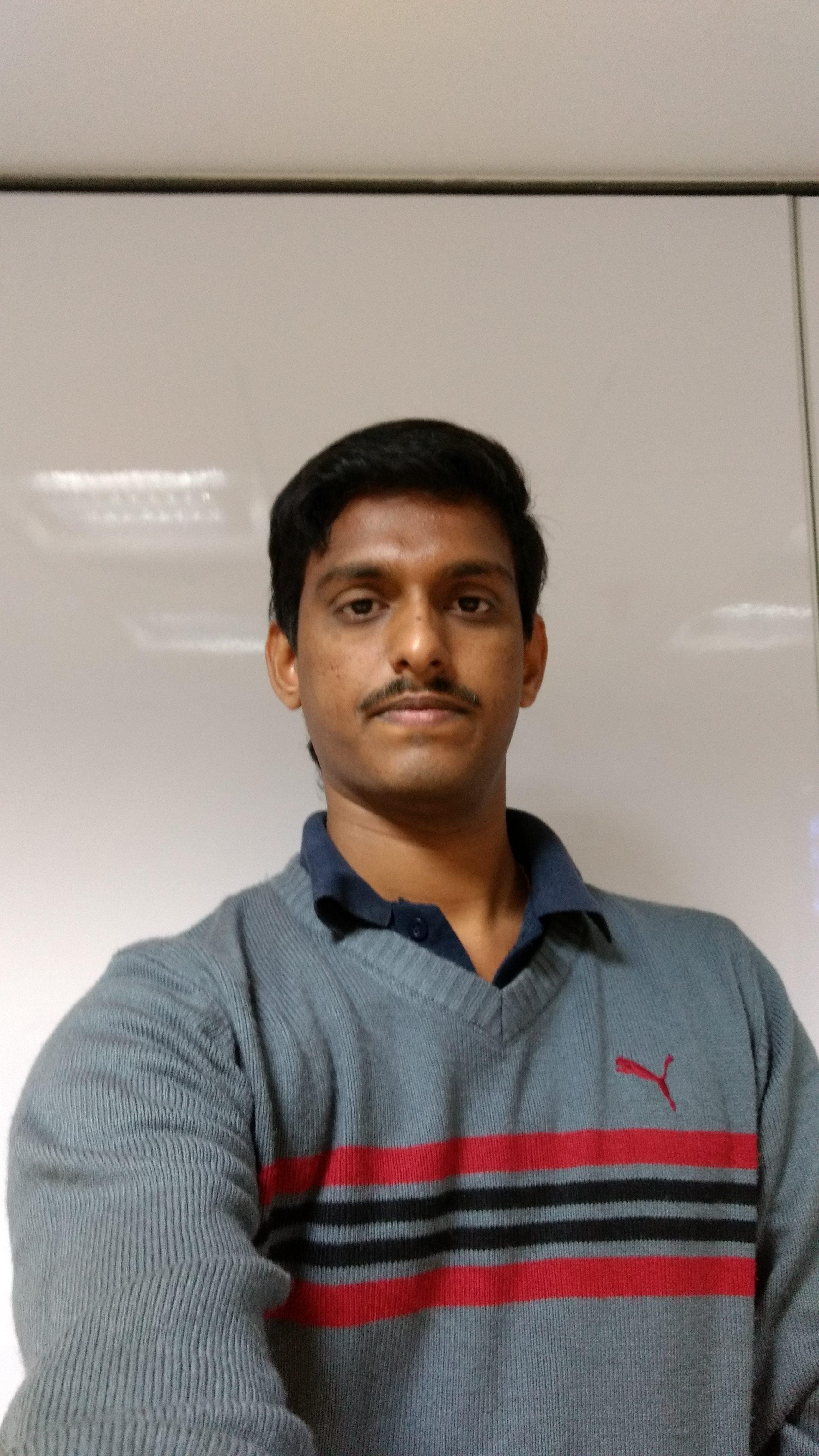 Vimalkumar-Selvaraj