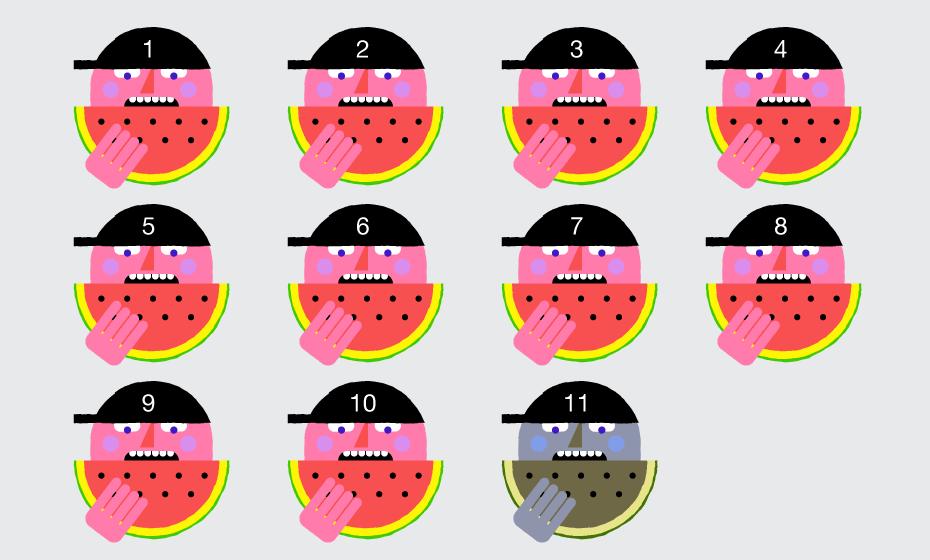 1_DesignBeyondColor_WaterMellon