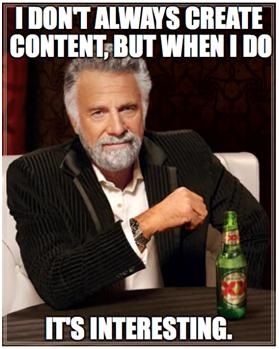 Anglin_create_content_meme