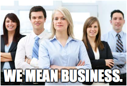 Anglin_we_mean_business