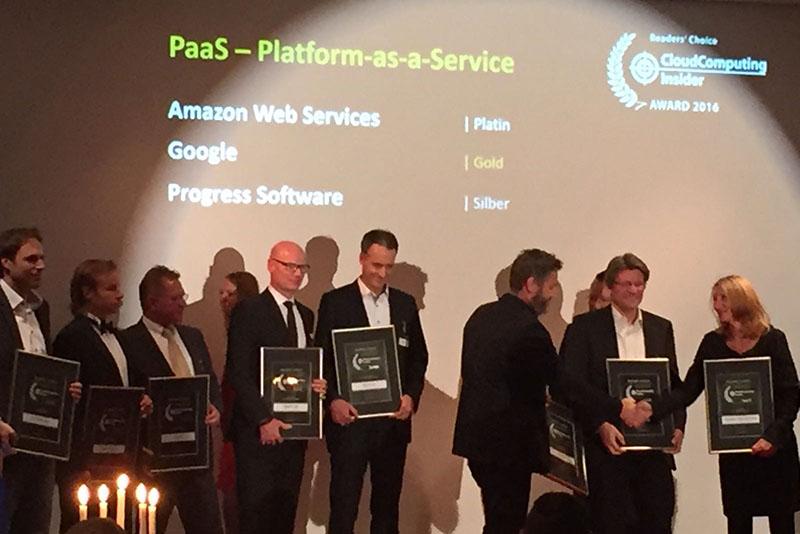awards_banner