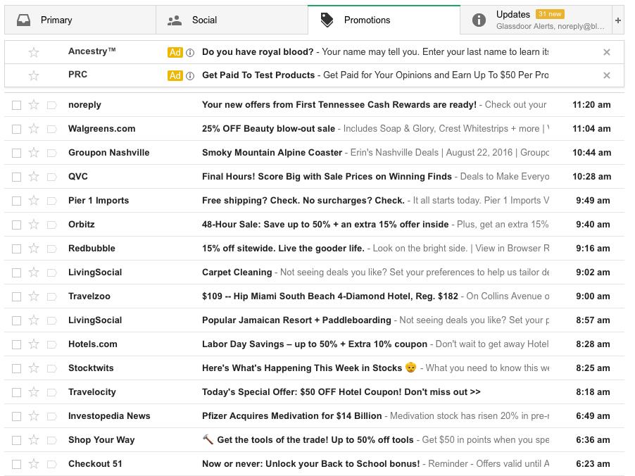 cluttered_inbox