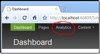 click-analytics