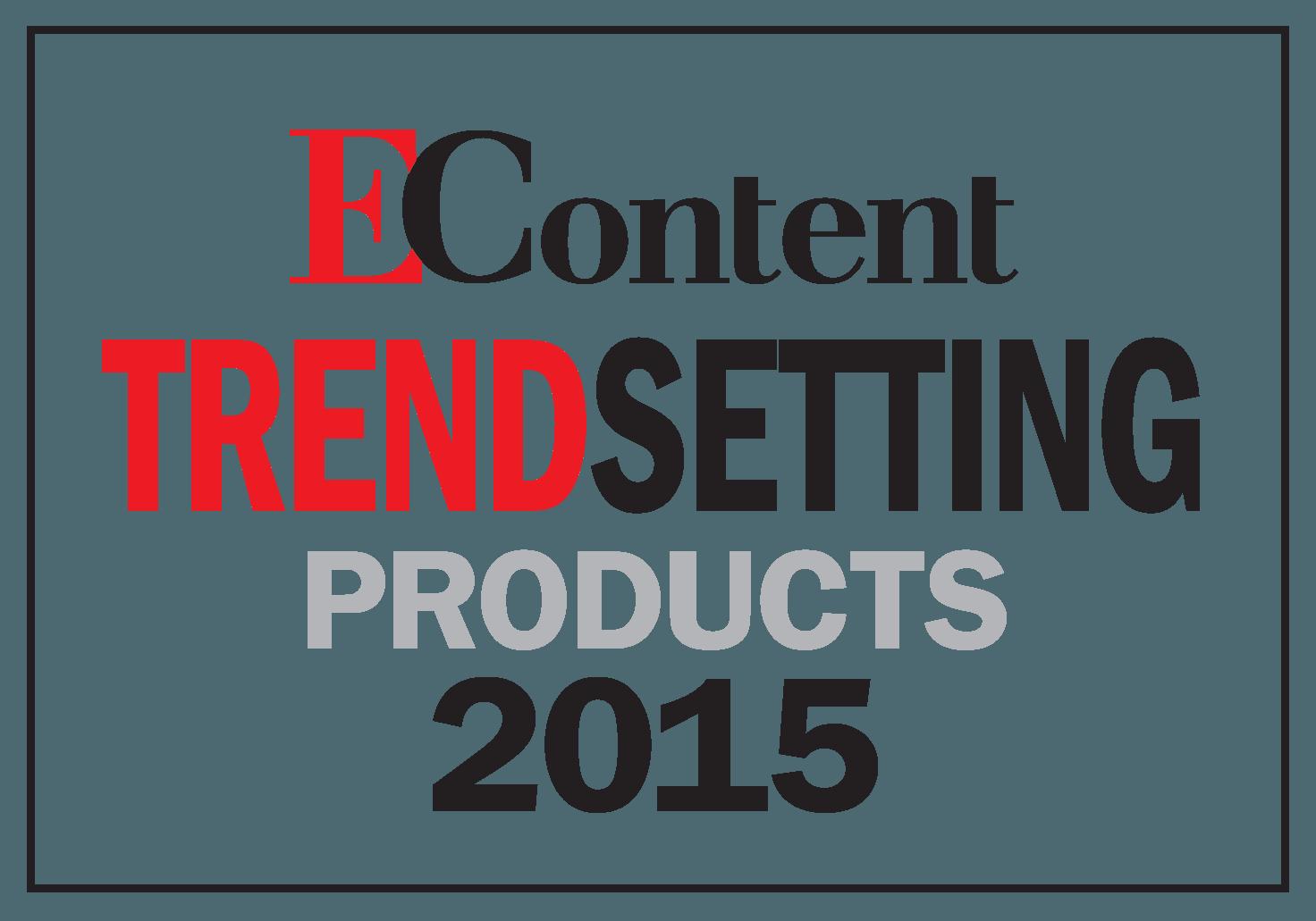 EC_TSP_2015_logo1